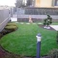 Giardino ad Aiuola