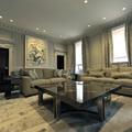 Ristrutturazione appartamento Manhattan - New York