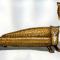 Gttopardo