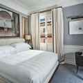 Hotel JK Roma