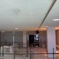 HOTEL PARCO SMERALDO (ISCHIA)