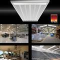 I vantaggi dei pannelli radianti a soffitto THERMO