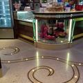 Il bar di Cosimo