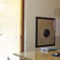 il nostro studio 02