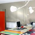 il nostro studio 03