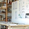 il nostro studio 05
