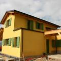Villa Trentino 2