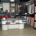 immagine ns. showroom Martellago