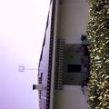 impianto fotovioltaico 6kwp a Cuneo