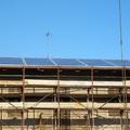 impianto fotovoltaico 10 kwp ad Alba