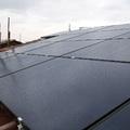 Impianto fotovoltaico da 6 kW