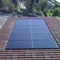 Impianto fotovoltaico Residenziale Integrato