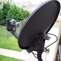 Impianto Tv digitale