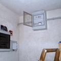 impianto video citifonia condominiale