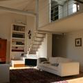 interno abitazione Bologna