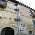 Interventi post terremoto in Abruzzo