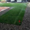 irrigazione progettoarredoverde