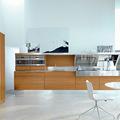 Kube - Giovanni Offredi Design