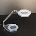 Lampada C2 kriladesign