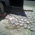 lavorazioni pietre
