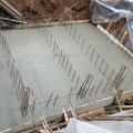 Lavori di nuovo costruzioni