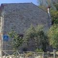 Rifacimento facciata - Sassetta Livorno