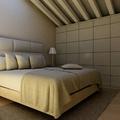 Lido di Venezia-Appartamento/zona notte