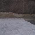 livellamento avvallamenti con calcestruzzo alleggerito