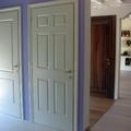 Lo show-room interno (2)