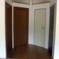 Lo show-room interno (4)