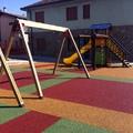 M-ideas Parco giochi