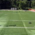 M-ideas Sport calcio 7