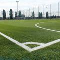 M-ideas Sport Calcetto