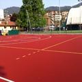 M-ideas Sport Basket