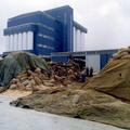 Mangmificio impianti tecnologici ZLITE  LIBIA