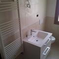 Mobile bagno e Termoarredo