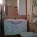 mobili di bagno