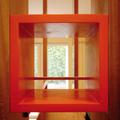 mobili divertenti per piccoli spazi