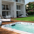 Moderna residenza sul mare a Termoli