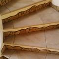 montaggio scale