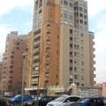 n°200 appartamenti