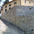 muratura in pietra