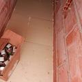 installare isolamento su soffitte chiuse