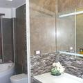 Ristrutturazione Appartamento Roma, Cinecittà Est.