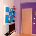 Ristrutturazione Appartamento Roma,  Via Casali del Drago