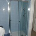 Bagno 2 lato doccia