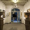 Galleria d'Arte Via dei Coronari