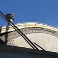 archiMEDA Nuova copertura per un edificio industriale