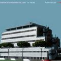 Nuova sede Associazione Industriali del Lazio a Roma