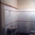 Nuovo bagno